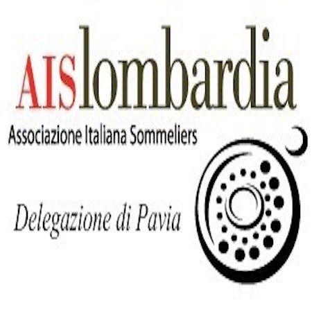 Delegazione di Pavia – Berlucchi 2008