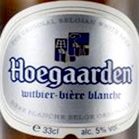 Oltre il Vino…la Birra: Hoegaarden