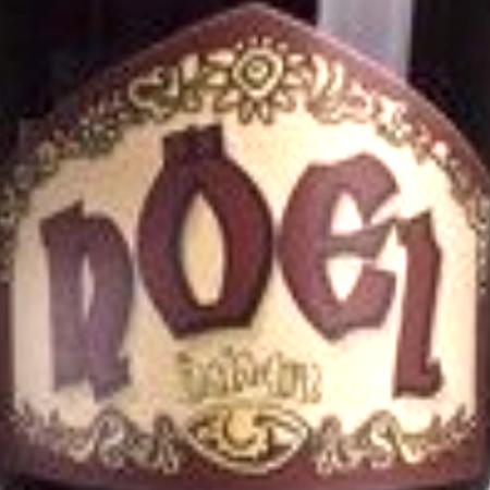 Oltre il Vino…la Birra: Noel