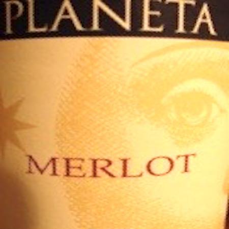 Il Vino del giorno: Merlot 2006