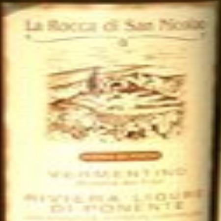 Il Vino del giorno: Riviera dei Fiori 2007