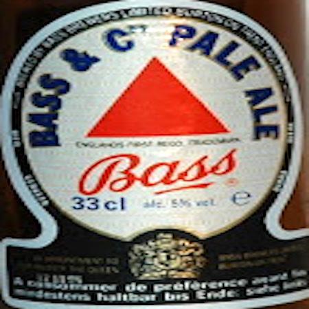 Oltre il Vino…la Birra: Bass