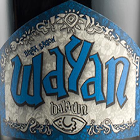 Oltre il Vino…la Birra: Wayan