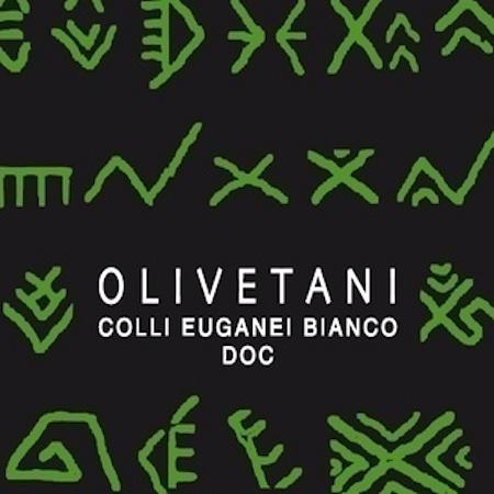 Il Vino del giorno: Sauvignon Olivetani 2007