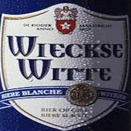 Oltre il Vino…la Birra: Wieckse Witte