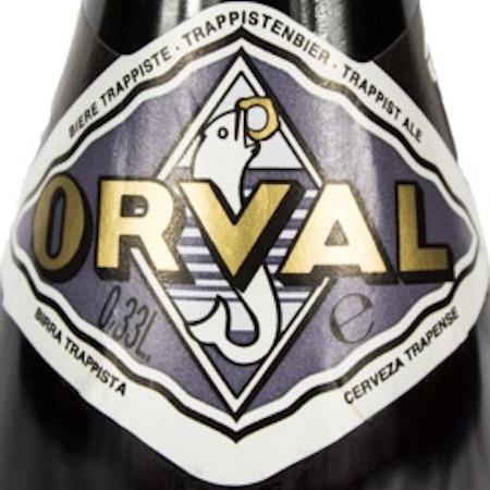 Oltre il Vino…la Birra: Orval