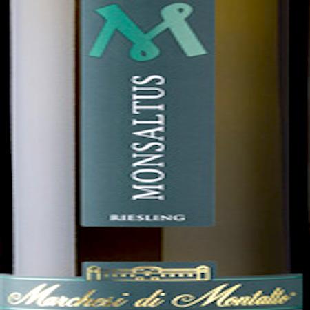 Il Vino del giorno: Monsaltus Vendemmia Tardiva 2006