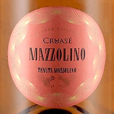 Il Vino del giorno: Cruasé 2007