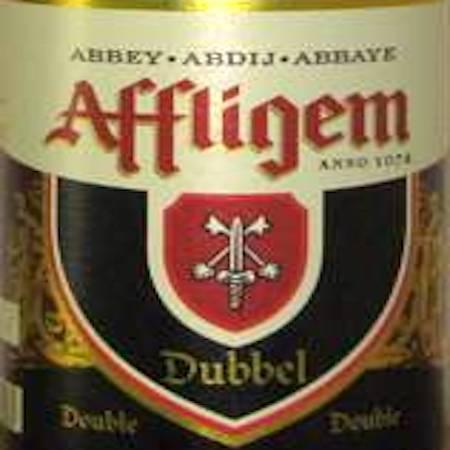 Oltre il Vino…la Birra: Affligem Dubbel