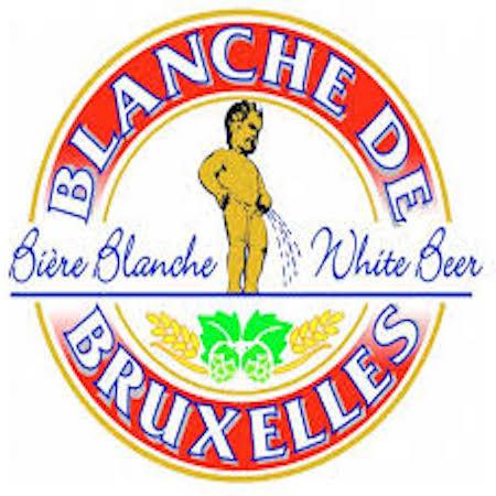 Oltre il Vino…la Birra: Blanche de Bruxelles