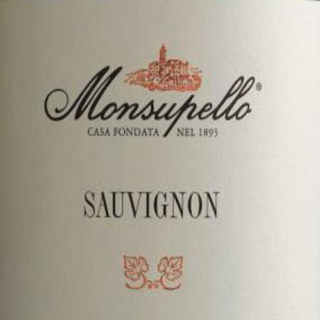 Il Vino del giorno: Sauvignon 2009
