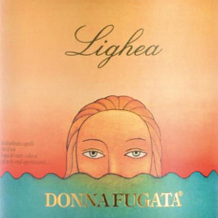 Il Vino del giorno: Lighea 2009