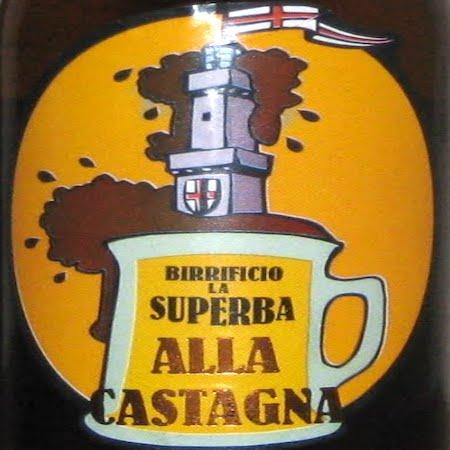 Oltre il Vino…la Birra: Birra alla Castagna