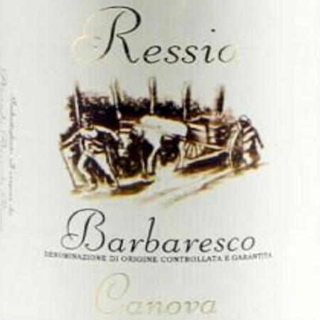 Il Vino del giorno: Barbaresco Canova 2007