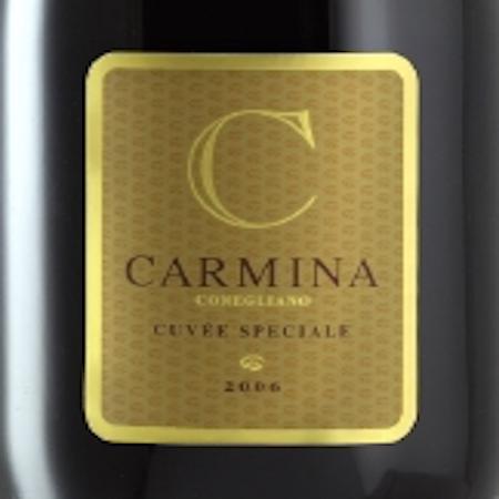 Il Vino del giorno: Cuvée C 2009