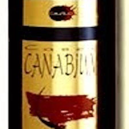 Il Vino del giorno: Canabium Riserva 2005
