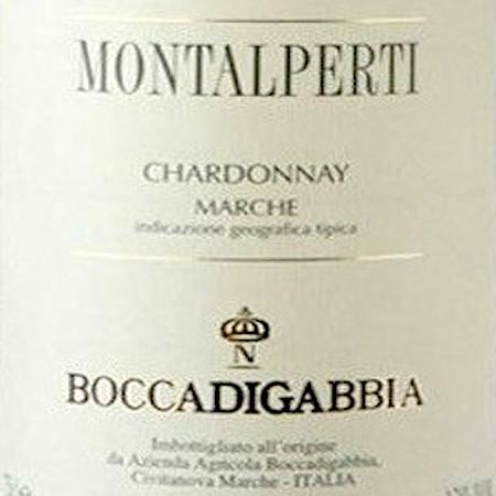 Il Vino del giorno: Montalperti 2009