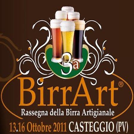 3ª BirrArt