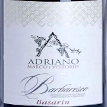 Il Vino del giorno: Basarin Riserva 2005