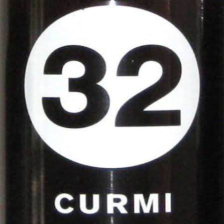 Oltre il Vino…la Birra: Curmi