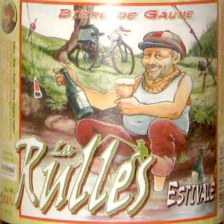 Oltre il Vino…la Birra: Estivale