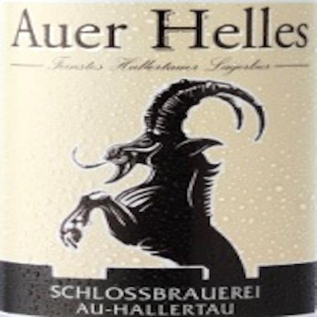 Oltre il Vino…la Birra: Auer Helles