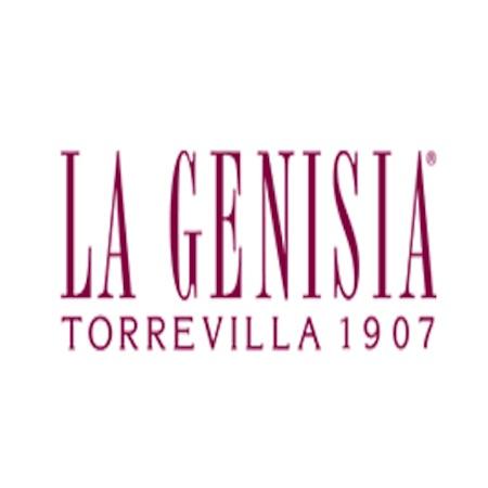 Il Vino del giorno: Riesling La Genisia 2008