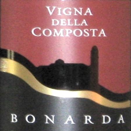 Il Vino del giorno: Vigna della Composta 2010