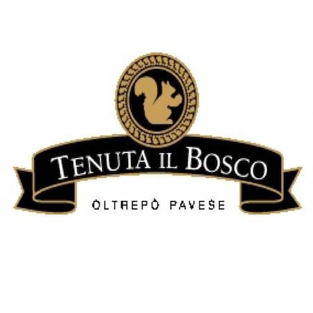 Visita all'Azienda Tenuta Il Bosco