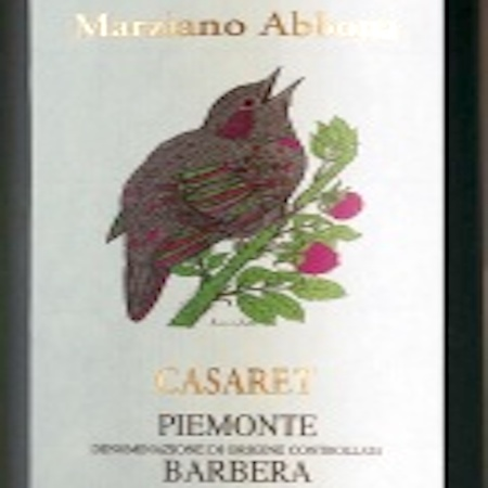 Il Vino del giorno: Casaret 2011