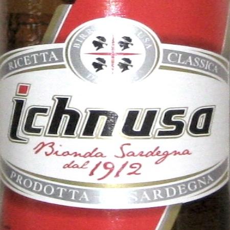 Oltre il Vino…la Birra: Bionda Sardegna