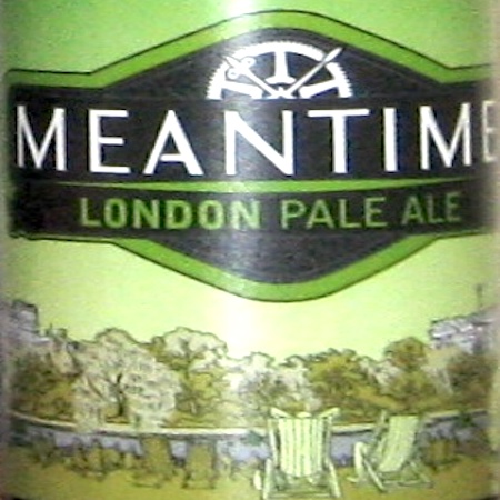 Oltre il Vino…la Birra: London Pale Ale