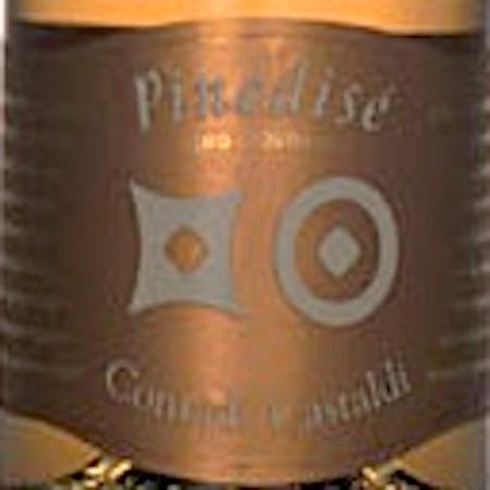 Il Vino del giorno: Pinodisé