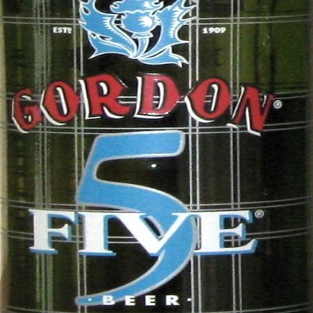 Oltre il Vino…la Birra: 5 Five