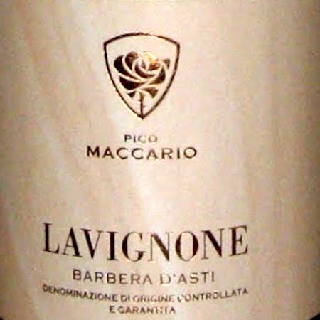 Il Vino del giorno: Lavignone 2010