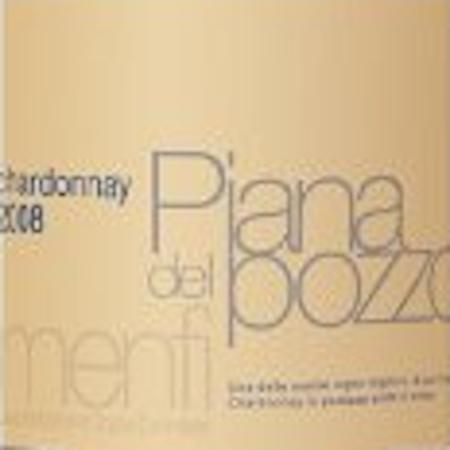 Il Vino del giorno: Piana del Pozzo 2009