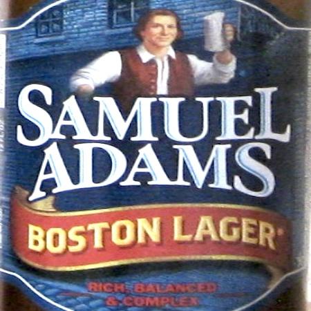 Oltre il Vino…la Birra: Boston Lager