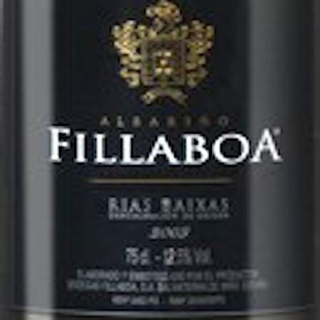 Il Vino del giorno: Albariño 2010