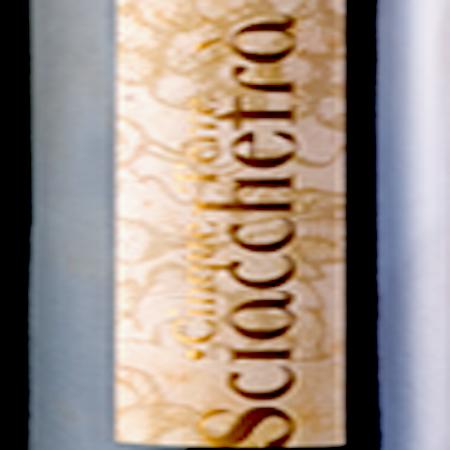Il Vino del giorno: Sciacchetrà 2009