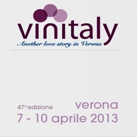 Vinitaly 2013 / 3