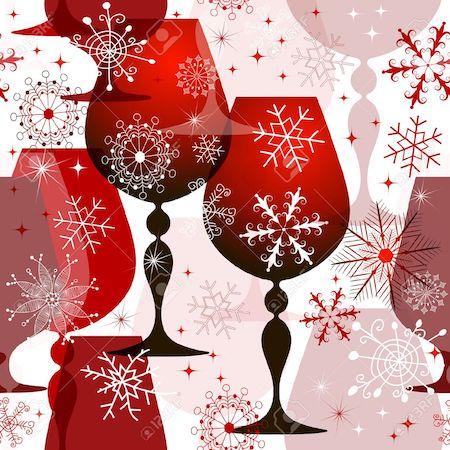 Appunti di degustazioni…natalizie – 2016 – Parte II