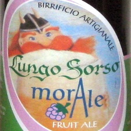 Oltre il Vino…la Birra: MorAle
