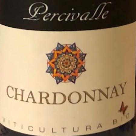 Il Vino del giorno: Chardonnay 2016