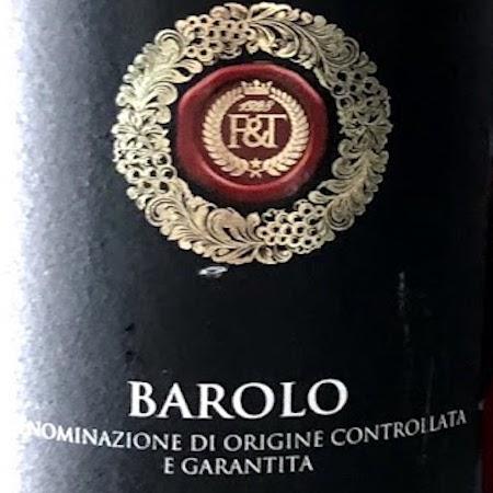 Il Vino del giorno: Barolo 2012