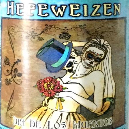 Oltre il Vino…la Birra: Hefeweizen