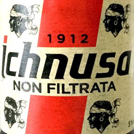 Oltre il Vino…la Birra: Ichnusa Non Filtrata