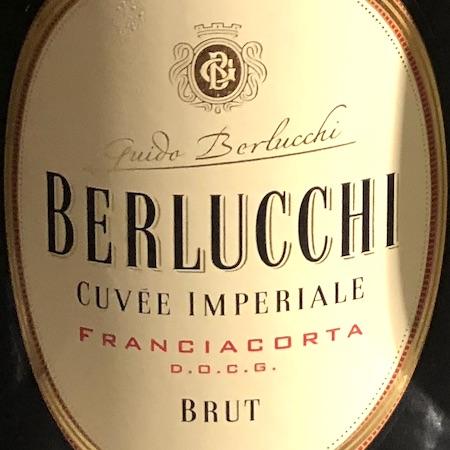 Il Vino del giorno: Cuvée Imperiale Brut