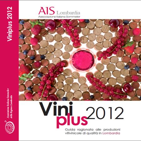 Guida Viniplus 2012