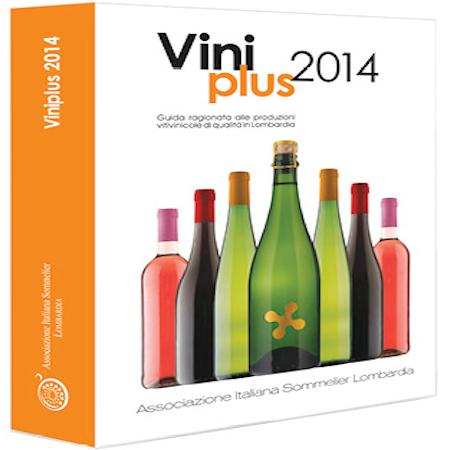 Guida Viniplus 2014