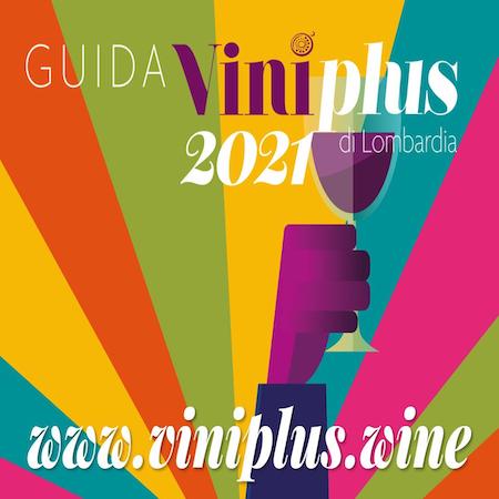 Presentazione della Guida Viniplus 2021